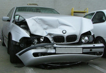 car-accident-litigation-funding